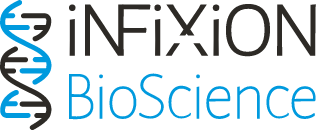 Infixion Bioscience
